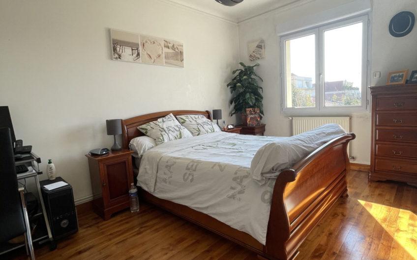 Très bel appartement de 80m2, au coeur du quartier Saint Pierre Amiens.