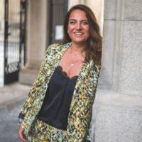 Céline Chatain